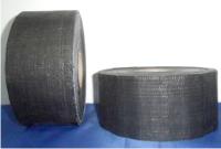 增强纤维防腐胶带