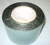 四川增强纤维防腐带