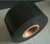 贵州聚乙烯防腐胶粘带