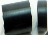 西藏防腐胶粘带