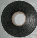 甘肃增强纤维聚丙烯防腐胶带