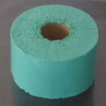 粘弹体防腐材料