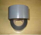 聚乙烯沥青防腐胶带