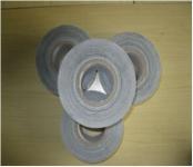 吉林鋁箔瀝青防腐膠帶