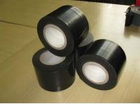0.7mm厚聚乙烯防腐胶带
