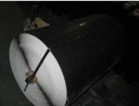 上海1.1mm厚聚丙烯防腐胶带