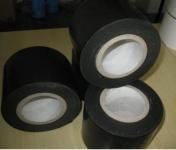 上海1.15mm厚聚丙烯防腐胶带