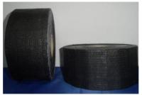 新疆1.3mm厚聚丙烯防腐膠帶