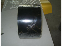 新疆1.5mm厚聚丙烯防腐膠帶