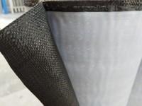 山东1.2mm厚聚丙烯防腐胶带