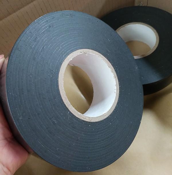 重庆聚乙烯胶带