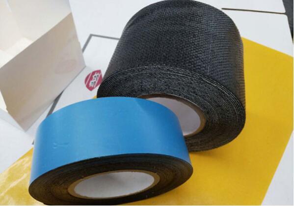 西藏聚丙烯防腐带