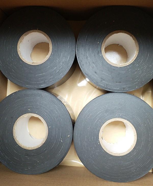 吉林聚乙烯防腐胶带