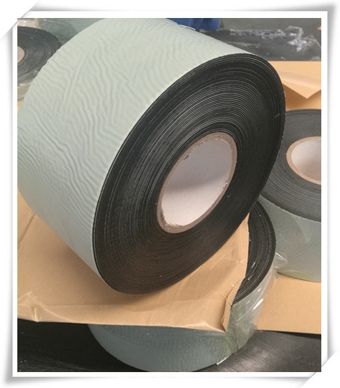 五防聚乙烯防腐胶带